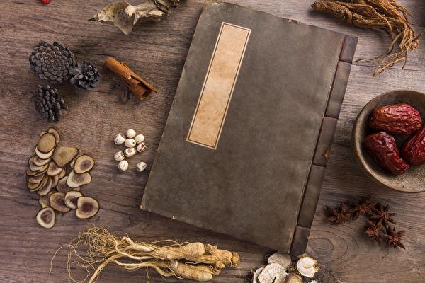 【史海】中華醫道傳自於神 歷代神醫神跡不斷 | 孫思邈 | 扁鵲 | 岐伯 | 大紀元