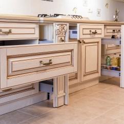 Kitchen Design Planner Quartz Counters 厨房装修与温馨浪漫的家 下 厨房设计 厨房格局 湾区设计师 大纪元 抽屉 最好能预先规划好尺寸 样式 位置 数量 Shutterstock