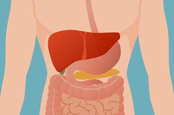 让肝脏变好的11个方法每一种你都能做到| 肝病预防| 肝脏保健| 肝脏保养 ...