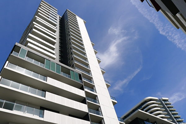 房地產投資者 2019年將做什麼?   投資房   澳元   受訪者   大紀元