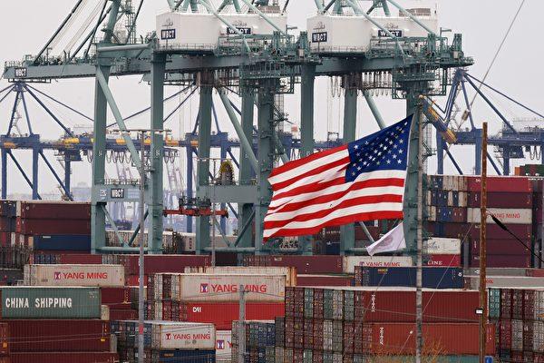 美商會新調查:外企加速撤離中國大陸