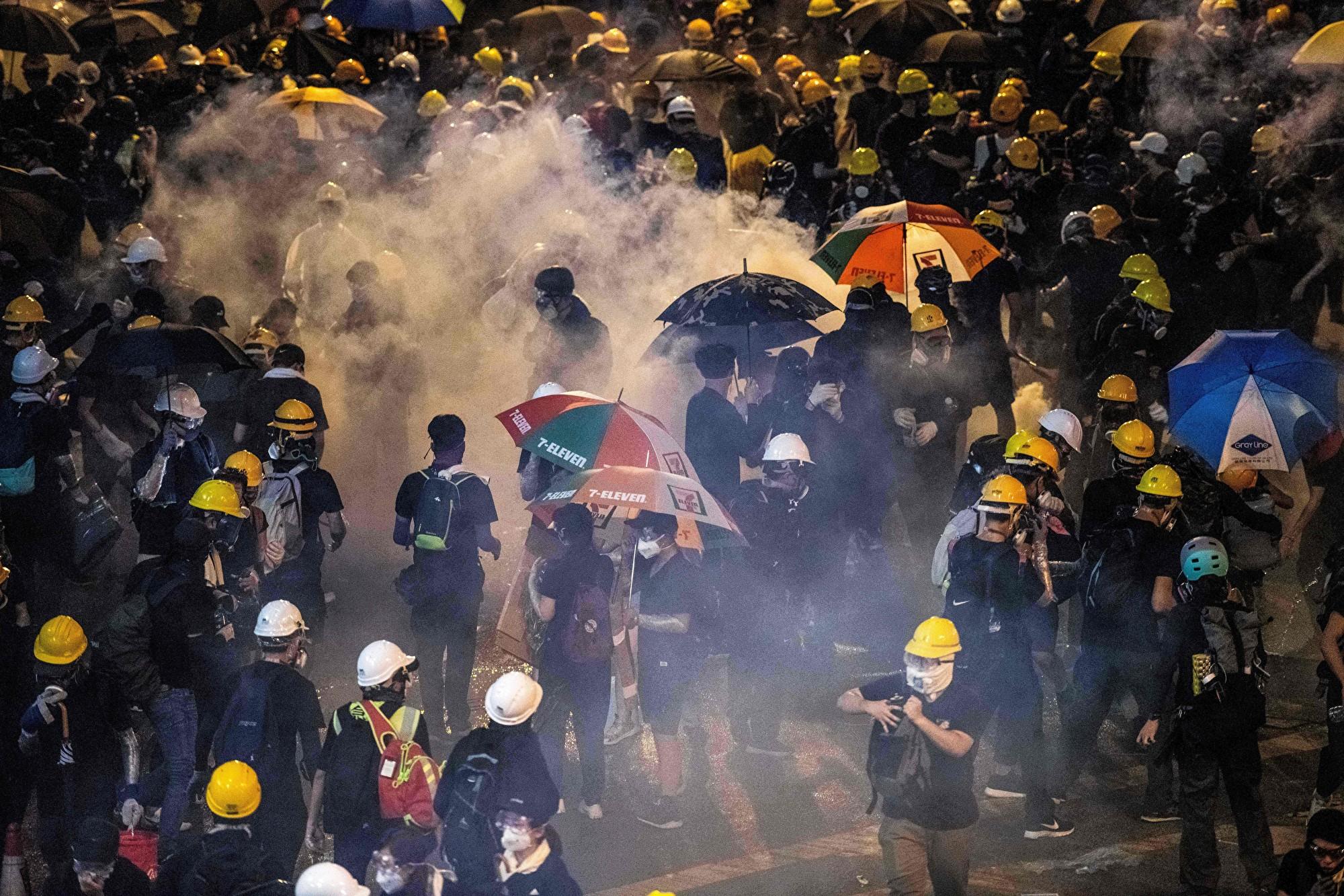元朗豐樂圍鳳眼藍花海|大紀元時報 香港|獨立敢言的良心媒體