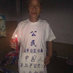 香港反送中啟示 大陸民間抗爭面臨新機遇