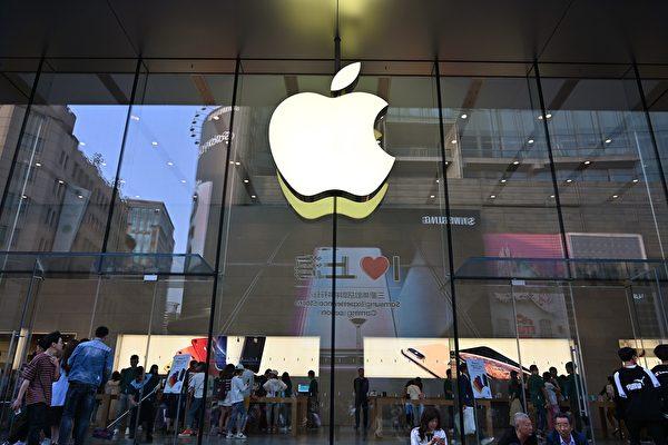 蘋果將發布的三款新iPhone長什麼樣