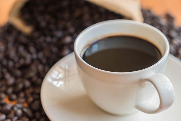 戒掉咖啡後 你的身體會發生9個驚人變化 | 戒咖啡 | 好處 | 咖啡因 | 大紀元