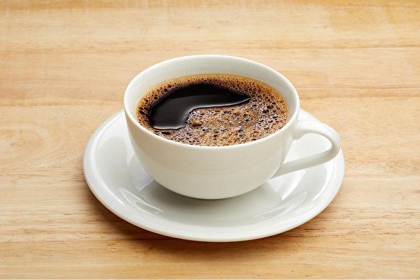 運動前喝杯咖啡 多燃燒15%熱量 還有4大好處 | 肌力 | 大紀元