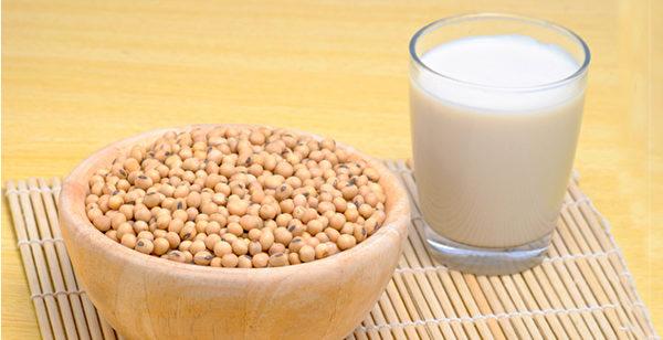 牛奶替代品正夯!11種植物奶哪種適合你 | 燕麥奶 | 豆漿 | 椰奶 | 大紀元