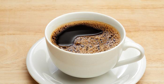 咖啡怎樣喝更健康?專家教你7個方法 | 肉桂 | MCT油 | 甜味劑 | 大紀元