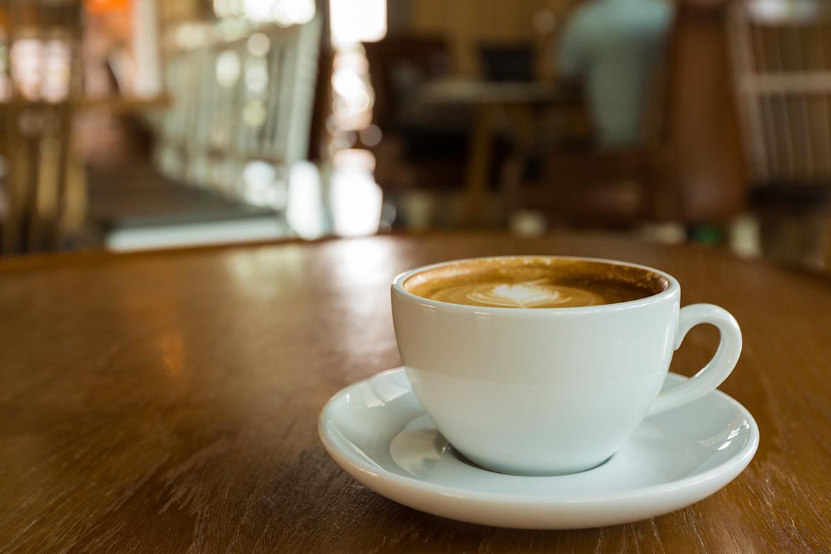 吃降血壓藥,胃藥等14種藥物,不宜喝咖啡 | 咖啡因 | 感冒藥 | 副作用 | 大紀元