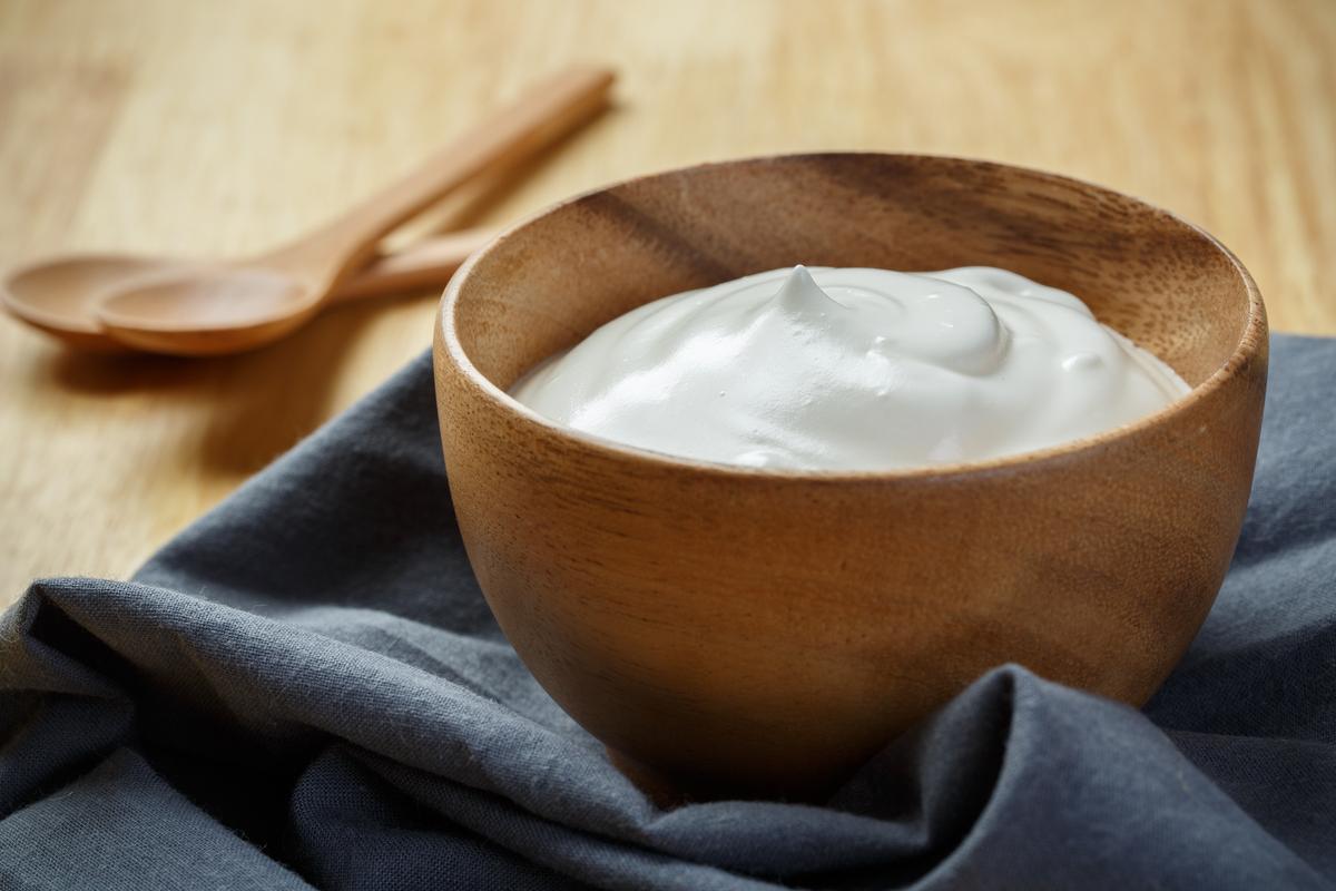 挑選優酪乳和優格看3點。飯後吃最好 | 酸奶 | 益生菌 | 乳酸菌 | 大紀元