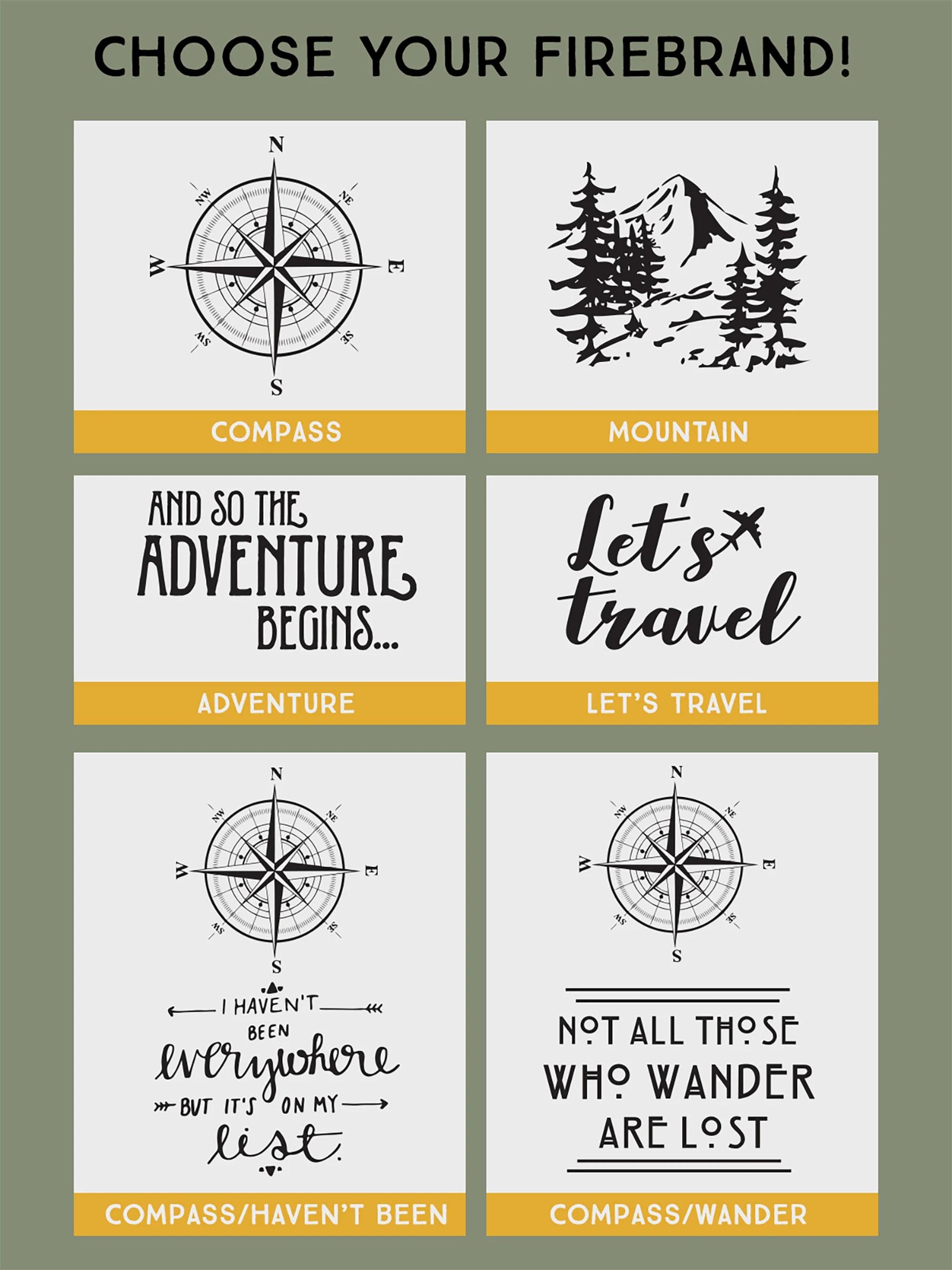Passport Cover Travel Passport Personalized Cover... Custom image 9