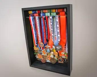 medal display etsy