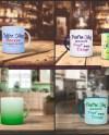 Coffee Mug 11oz Photoshop Print Mockup M5 Png White Right Etsy