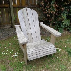 Diy Adirondack Chair Plans Revolving Png Woodworking Etsy Image 0