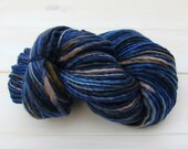 Manos del Uruguay - Wool Clasica - Chunky Knitting wool - Colour: Neptune #7073 - 100g Pure Wool - Chunky Weight - Knitting wool