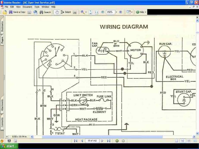 Damon Challenger Wiring Diagram - Wiring Schematics on