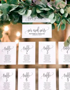 Image also wedding seating chart template plan etsy rh