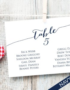 Image also seating chart cards plan table etsy rh