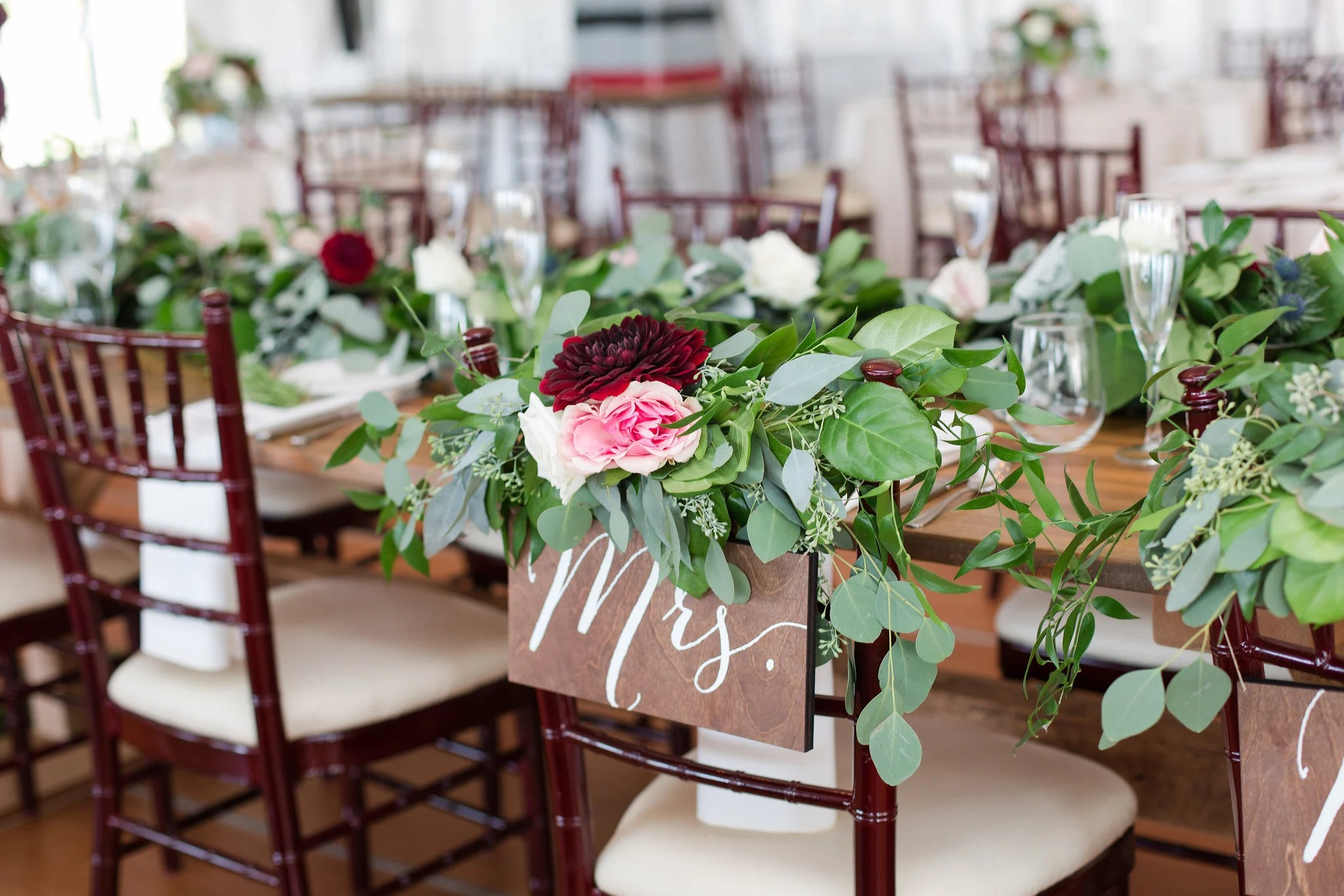 mr and mrs chair signs wishbone dining nz etsy image 0