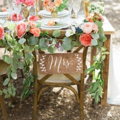 Mr And Mrs Chair Signs Wheel Rate Etsy Image 0