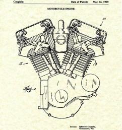 harley davidson 1690 engine diagram [ 900 x 1145 Pixel ]