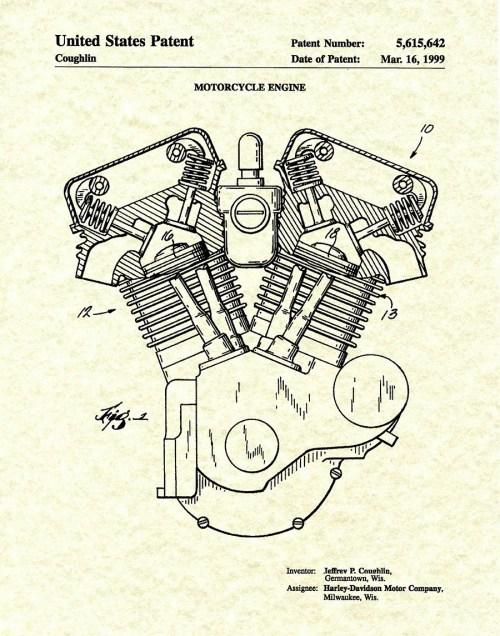 small resolution of harley davidson 1690 engine diagram