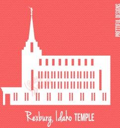 rexburg idaho temple silhouette lds mormon clip art png eps etsy rh etsy com idaho falls temple clip art lds temple clip art [ 3000 x 3000 Pixel ]