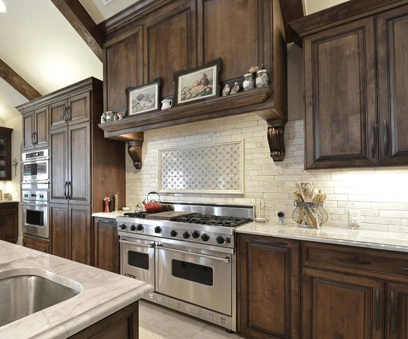 kitchen backsplash photos servers etsy decorative etched stone mural for tile 4 6 12