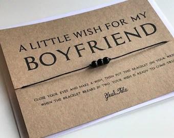Gift For Boyfriend Etsy