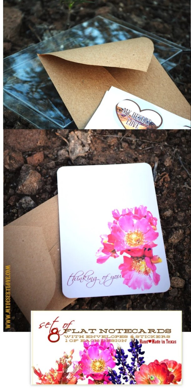 Personalized Stationary S...