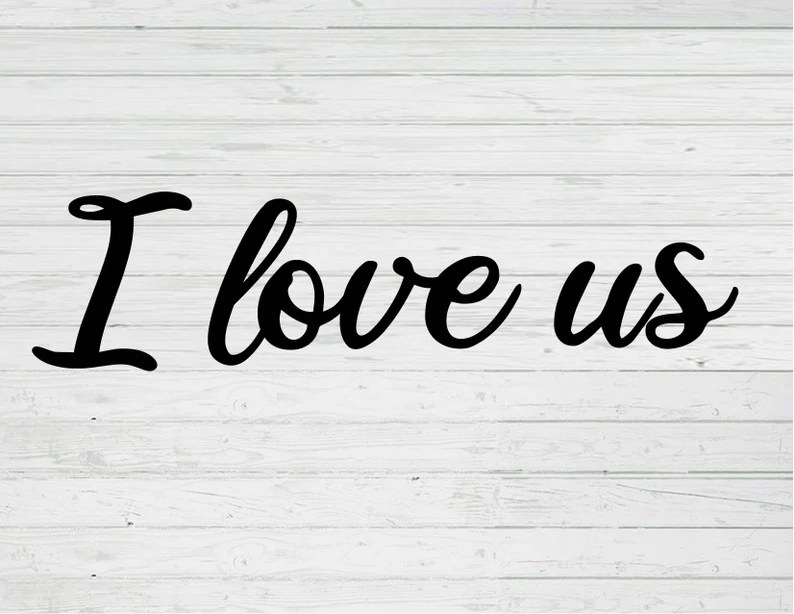 Download I love us cut file template png svg dxf ai layered files ...