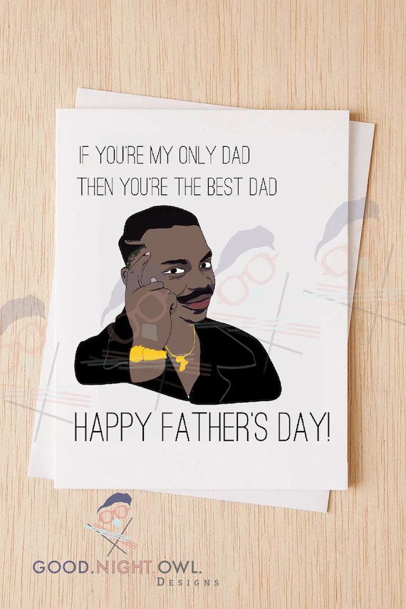 Funny Happy Fathers Day Pictures : funny, happy, fathers, pictures, Funny, Happy, Father's
