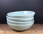 Blue Bowl - small