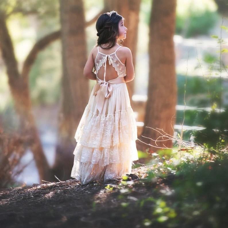 kleding voor je bruidskinderen