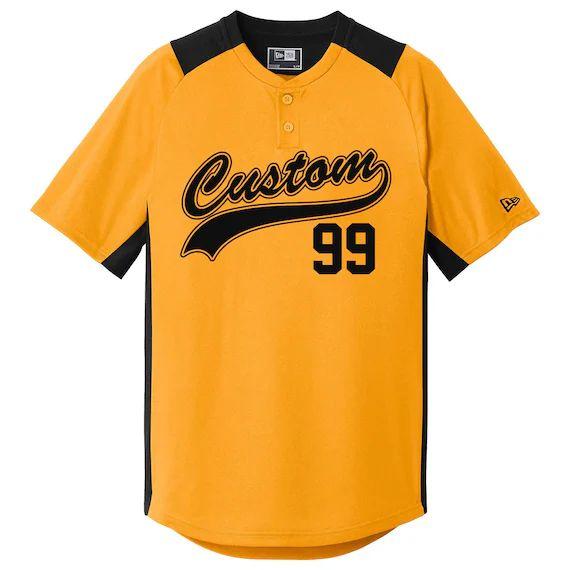 baseball u0026 softball