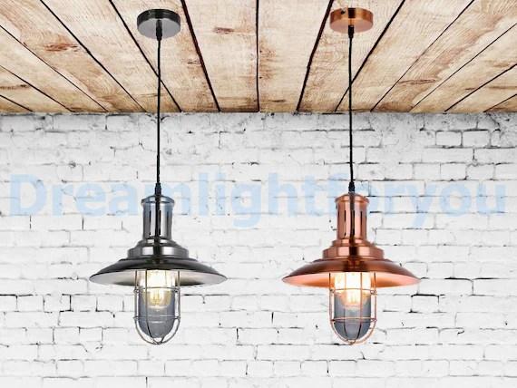 Modern Pendant Lighting Industrial Chandelier Industrial