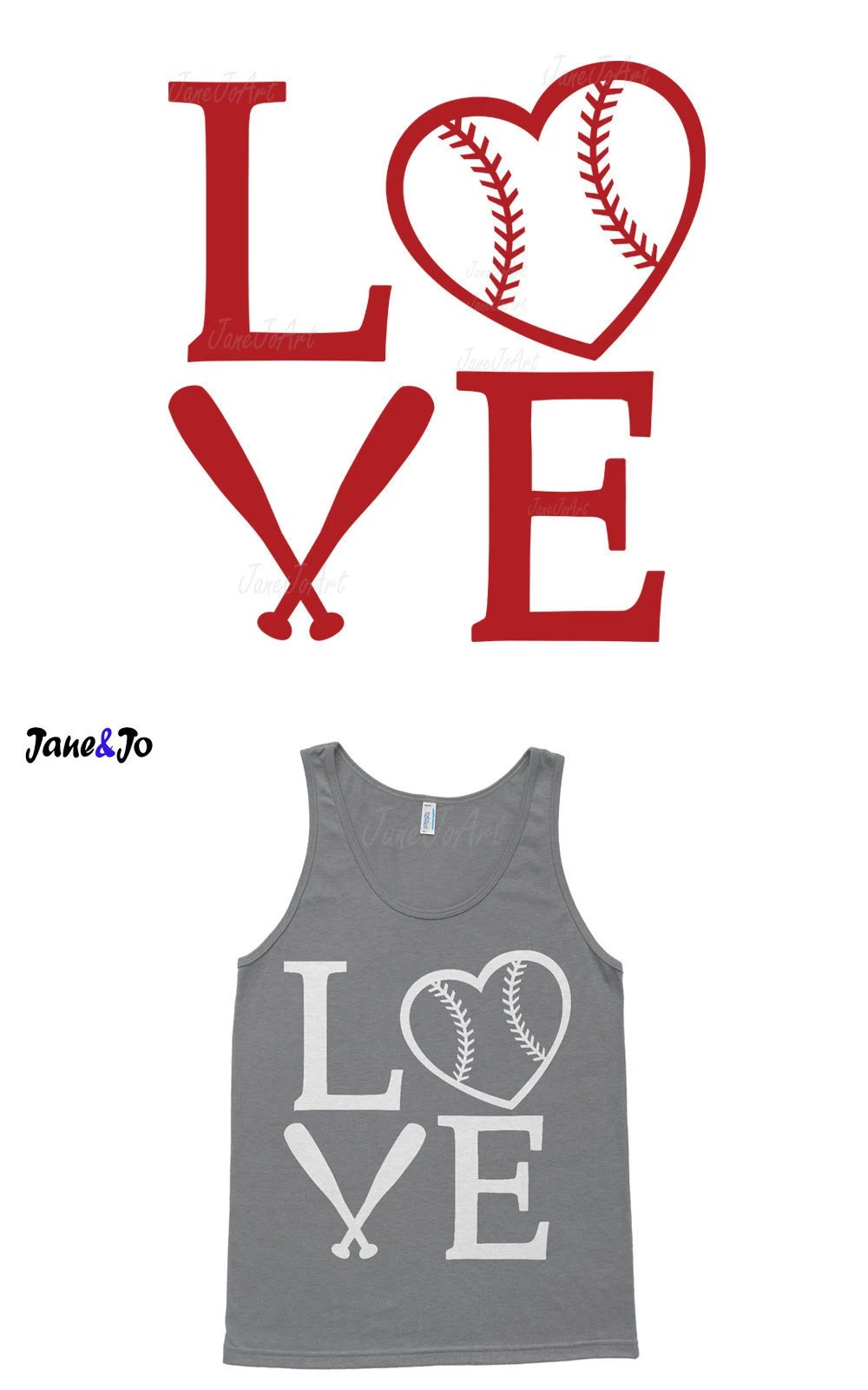 Download Love Baseball Svg Baseball Heart Svg Files Mom svg ...