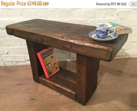 handmade kitchen islands cleaning floors bespoke the village orchard furniture shop easter sale solid old reclaimed pine beams from 1800s into rustic lamp hall coffee table