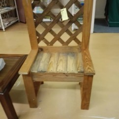 Handmade Wooden Chairs Office Chair Mechanism Sitting Family Room Etsy Image 0