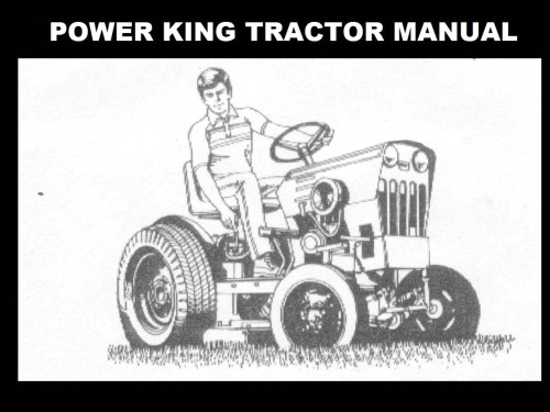 small resolution of 50 power king