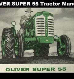 oliver super 55 wiring diagram [ 1280 x 960 Pixel ]