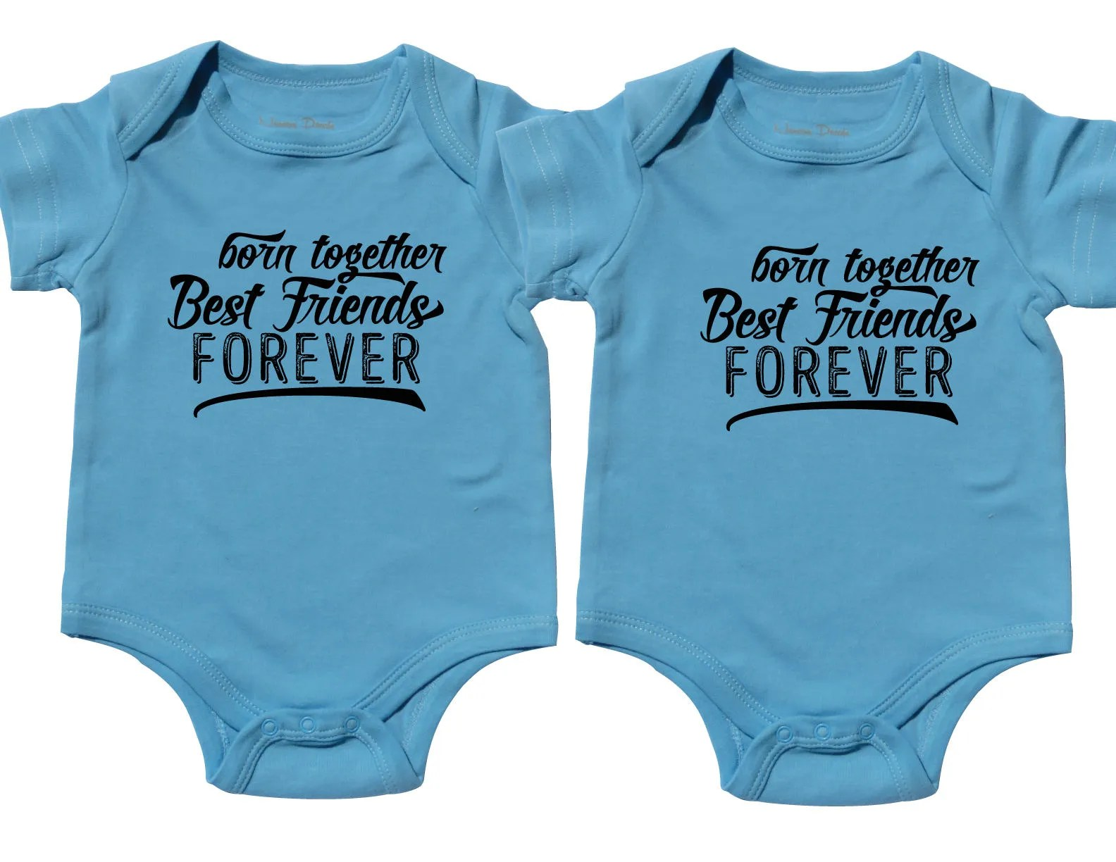 twin boy gift etsy