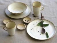 White Dinnerware Ceramic Dinnerware Wedding Gifts For