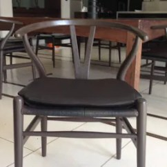Leather Chair Pads Kneeling Amazon Etsy Dark Brown Pad Cover Modern Seat Cushion Lamb Custom Home Decor