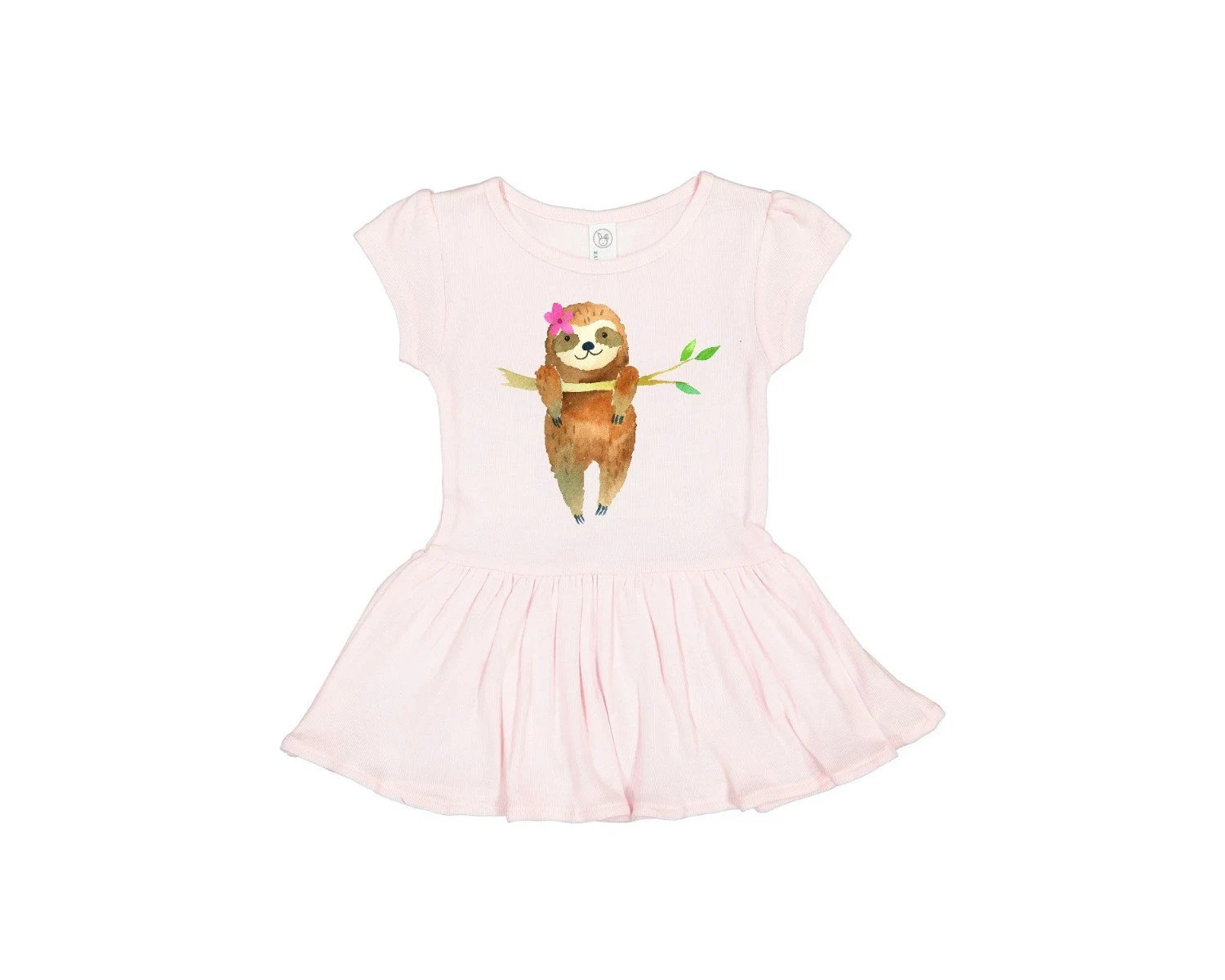 sloth outfit etsy