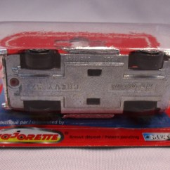 Chevy Radio 57 Obd0 To Obd1 Distributor Wiring Diagram Vintage Coca Cola Grill 223 1 64 Scale Majorette 200 Gallery Photo