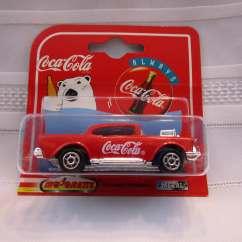 Chevy Radio 57 1991 Honda Accord Ecu Wiring Diagram Vintage Coca Cola Grill 223 1 64 Scale Majorette 200 Gallery Photo
