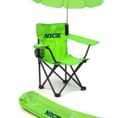Infant Beach Chair With Umbrella Carlisle High Back Metal Dining Baby Etsy Personalized Child S Camp Or W Detachable And Carry Case