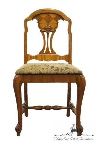 antique vanity chair gym for sale etsy 1920 s french regency boudoir