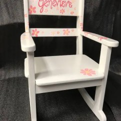 Old Fashioned Birthing Chairs Lazy Boy Recliner Chair And A Half Etsy Child S Rocking Falling Flowers